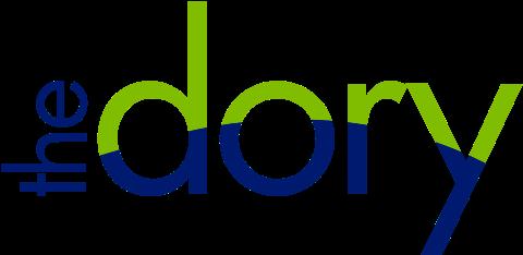 The Dory Restaurant Logo