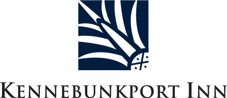 Kennebunkport Inn Logo
