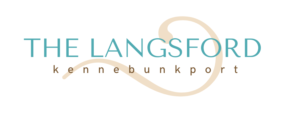 The Langsford KPT Logo